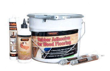 Floor & Furniture Adhesive