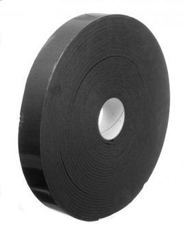Acoustic Batton Strip S/A 5mm x 50mm x 20m