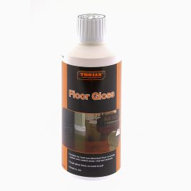 Trojan Floor Gloss 500ml