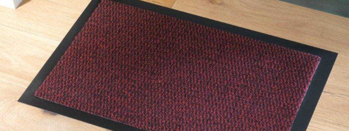 Floor and Runner Mats