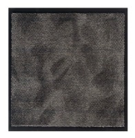 Soft & Chic 50x75cm 017 taupe 1301575017H