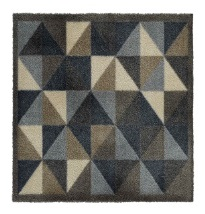 Soft & Deco 50x70cm 317 geometry 1881570317H