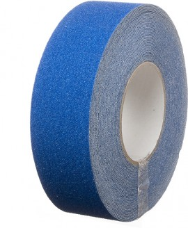 Safety Grip 50mm x 18.3m Standard Blue