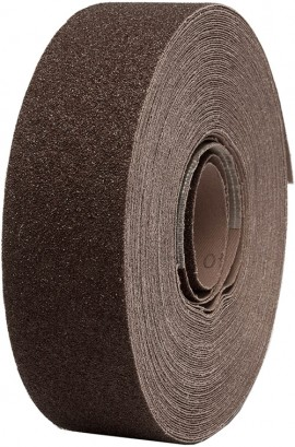 Safety Grip 50mm x 18.3m Standard Brown