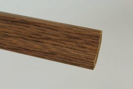 Scotia 16mm x 16mm 2.4m Cavallo Oak