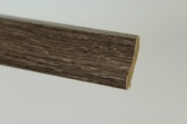 Scotia 16mm x 16mm 2.4m Rift Oak