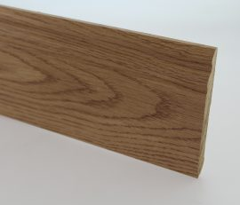 Skirting 120mm x 15mm (5