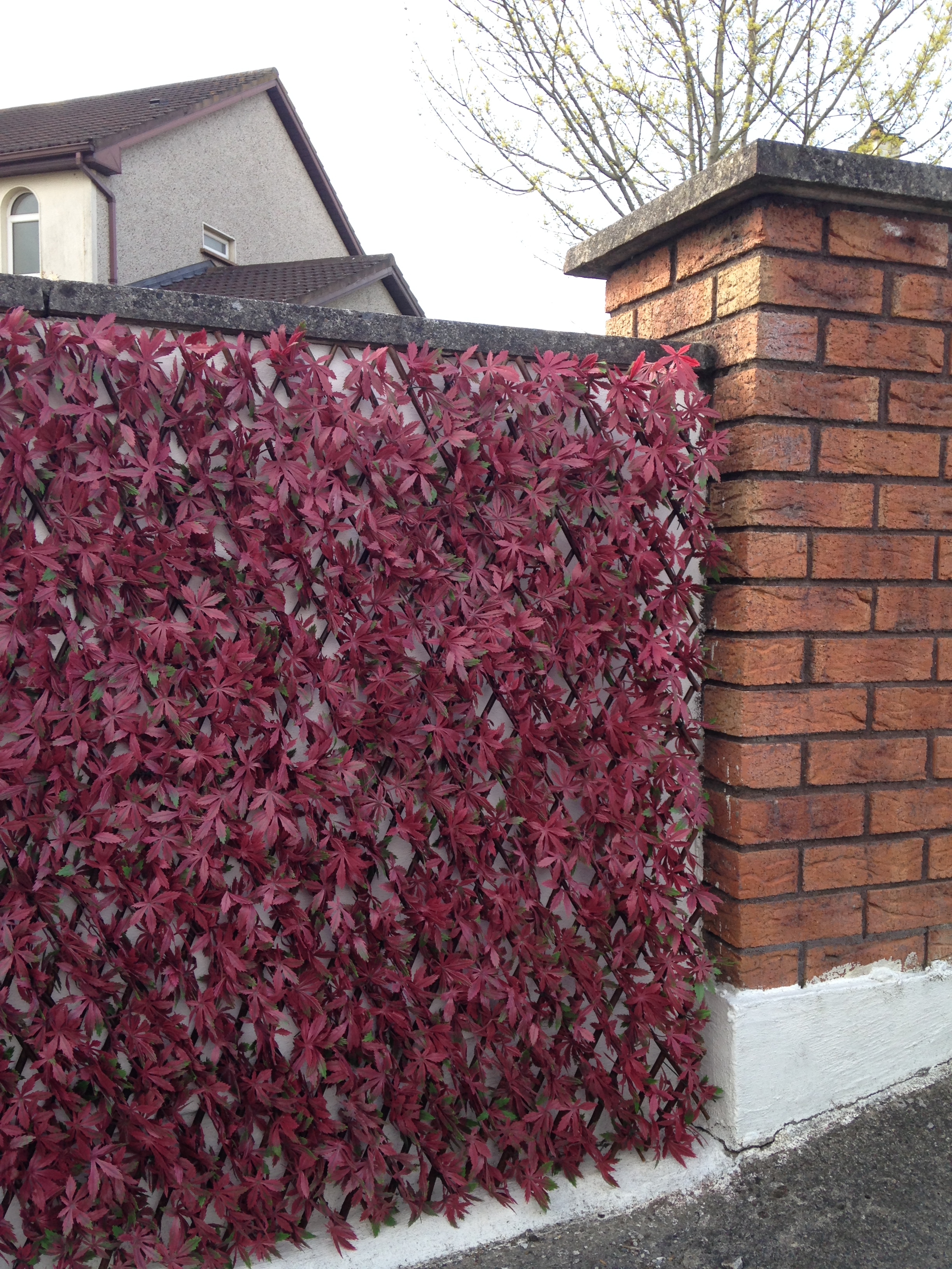 New Artificial Greenfx Hedging