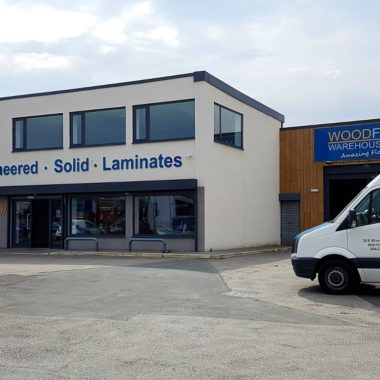 Customer Focus of the Month – Woodfloor Warehouse
